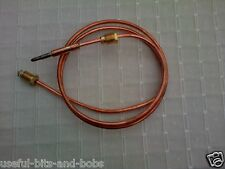 Myson Thorn M B51220 Junkers Te2d14z Replacement Thermocouple Boiler Heater Gas
