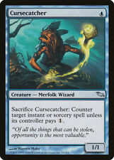 1x CATTURAMAGIE - CURSECATCHER Magic SHM Mint