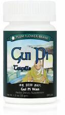 Plum Flower, Gui Pi, Gui Pi Wan, 200 ct