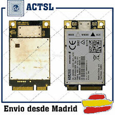 WWAN CARD FOR Dell E6420 XFR