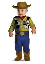 Woody Costume Infant/Toddler Costumes ( 12-18 Months ) 6981