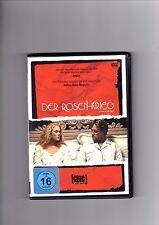 CineProject: Der Rosen-Krieg / DVD #10365