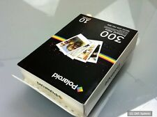Polaroid pif300 immediatamente immagine Film Pack (10 x riprese, lucido) per Polaroid 300