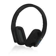 Nero IT7X2 Bluetooth Cuffie auricolare per Tablet Universale Wireless Stereo