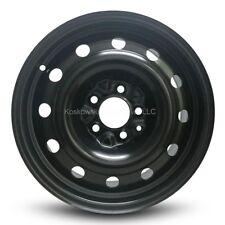 Caravan Town & Country New Steel Wheel 16 x 6 01 02 03 04 05 4766332AA Dodge