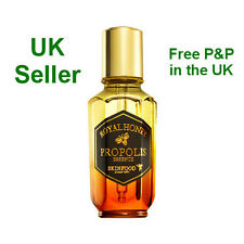 Skinfood Royal Honey Propolis Essence 50ml - deeply nourishes & hydrates skin UK