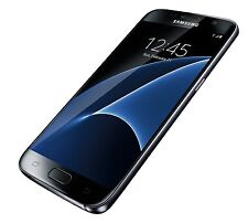 NEW - Samsung Galaxy S7 G930P 32GB AT&T T-Mobile 4G LTE GSM UNLOCKED Smartphone