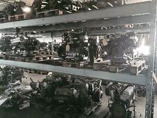 Mercedes Ersatzteillager Ersatzteile Motoren Getriebe Posten Autoteile