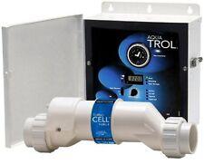 HAYWARD Hayward Aqua Trol Above Ground Chlorine AQTROLRJ Pool Supplies NEW