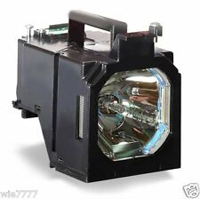 EIKI 610 350 9051 Projector Lamp with OEM Original Ushio NSH bulb inside