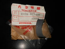 NOS Honda VF750C VF750F Rear Bearing A 13234-ML7-690