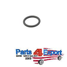 NEW BMW E36 E39 E46 E60 E83 E85 Z3 O-Ring Engine Oil Dipstick Tube to Oil Pan