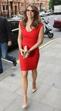 Elizabeth Hurley A4 Photo 3