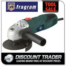 "Fragram 850W 5"" 125mm Angle Grinder P1593"