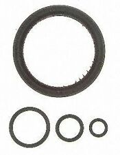 Fel-Pro TCS45056 CRANKSHAFT FRONT SEAL SET