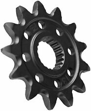 Parts Unlimited Front Sprocket 15T Yamaha FZS1000 FZ1 01-10 4XV-17460-52015
