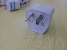 Socket Adapter Travel Universal Adapter Electrical Plug AU Plug Socket Converter