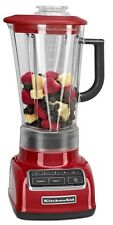 NEW KitchenAid Diamond Blender 550W  5KSB158 FOR OVERSEAS USE ONLY 220 VOLTS