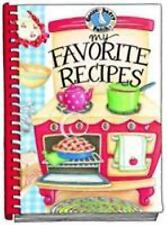 Everyday Cookbook Collection: My Favorite Recipes Cookbook : A...