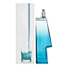 Aqua Mat Homme Cologne by Masaki Matsushima, 2.7 oz EDT Spray for men NEW