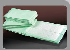 """CASE/300 Puppy 23"""" x 36"""" SUPERIOR House Breaking Training Dog PEE Pads Underpads"""