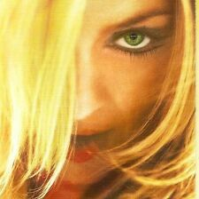 MADONNA GHV2 - Greatest Hits Volume 2 CD Album Maverick Warner Bros. 2001