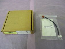 AMAT 0150-07029 Cable Assy, Adapter Endpoint, MR to MTA, 411452