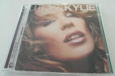 Kylie Minogue - Ultimate (2 x CD Album 2004) Used Very Good