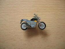 Pin Anstecker Sachs Roadster Motorrad  Art. 0740