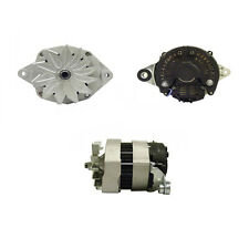VOLVO 460 1.7 Turbo Alternator 1990-1996 - 8112UK