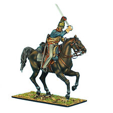 First Legion: NAP0396 Royal Horse Guards Trooper #2