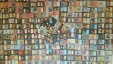 MTG Repack HUGE 500-card lot w/ 20 Rare 60 UC Price Reduced No Dupes M:TG Magic