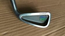 VANTAGE LEGACY DRIVING / 1 IRON GOLF CLUB