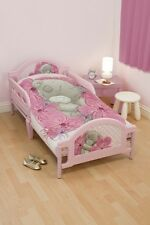 Me To You 'Precious' Panel Junior Cot Bed Duvet Quilt Cover Set