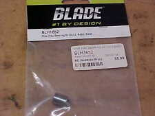 BLADE HELICOPTER PART - BLH1652 = ONE-WAY BEARING - 6X10X12MM : B450, B400 (NEW)