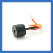 EMAX Buzzer for Skyline32 Flight Control - US Dealer