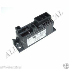 2point Gas Stove Electronic Ignition Pack - Part # SE252A