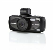 NEXTBASE In-Car CAM 402-g Professional-DVR Video registratore per automobile-Grado B