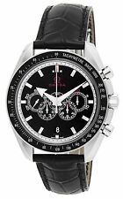 OMEGA Speedmaster Olympic Co-axial Watch 321.33.44.52.01.001 - RRP £5160 - NEW