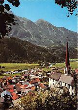 BG27150 gruss aus otz in tirol   austria