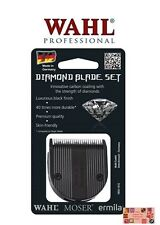 Wahl 5 in 1 DIAMOND FINE BLADE for ARCO,BRAVURA,FIGURA,CHROMADO Clipper/Trimmer