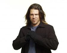 Kane, Christian [Leverage] (41682) 8x10 Photo