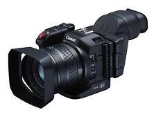Canon XC10 + 130,- Cashback ! 4K Camcorder ! XC 10 vom Fachhändler