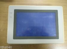 1PC USED NT600S-ST121-V3 Omron touch screen