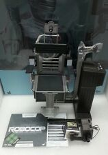 Hot Toys Robocop ALEX MURPHY 1:6 Scale The Mechanical Chair Docking Station