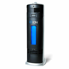 OION B-1000 Air Purifier Carbon Ionic Ionizer Negative Fresh Ions Pro Breeze Blk