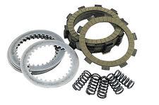 EBC Clutch Kit w/ Heavy Duty Springs - Yamaha WR250R 08-15 WR 250R WR250X 250X