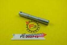 F3-202712 PERNO PEDALE FRENO VESPA PK XL - 50 Special - Vespa PX 125 piaggio