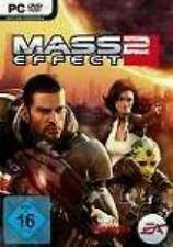 Mass Effect 2 Science Fiction RPG Shooter impecable