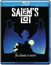 Salem's Lot (1979) 883929527557 (Blu-ray Used Very Good)